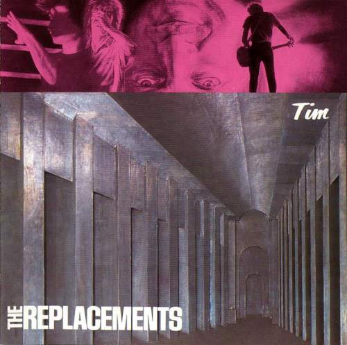 The Replacements - Tim 1985